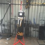 Sports / Boxing Equipment